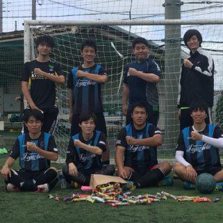 10/11(日)TOYO WORKS CUP 1DAY大会