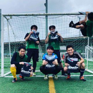 6/14(日)スーパービギナー大会開催!