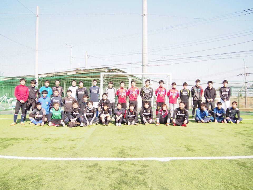 2/4(日)DUELO×スーパービギナー大会開催!