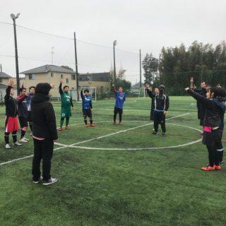 2/16(日)TOYO WORKS CUP 1DAY大会&エンジョイ大会開催!