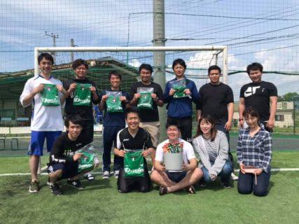 5/5(日)TOYO WORKS CUP1Day大会