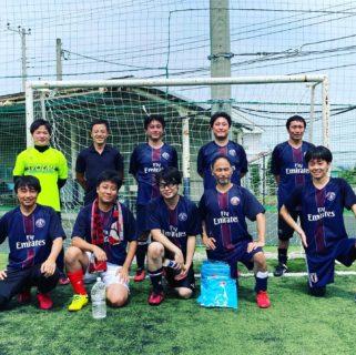 8/10(月祝)TOYO WORKS CUPスーパービギナー大会開催!