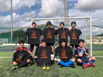 9/27(日)TOYO WORKS CUPスーパービギナー大会