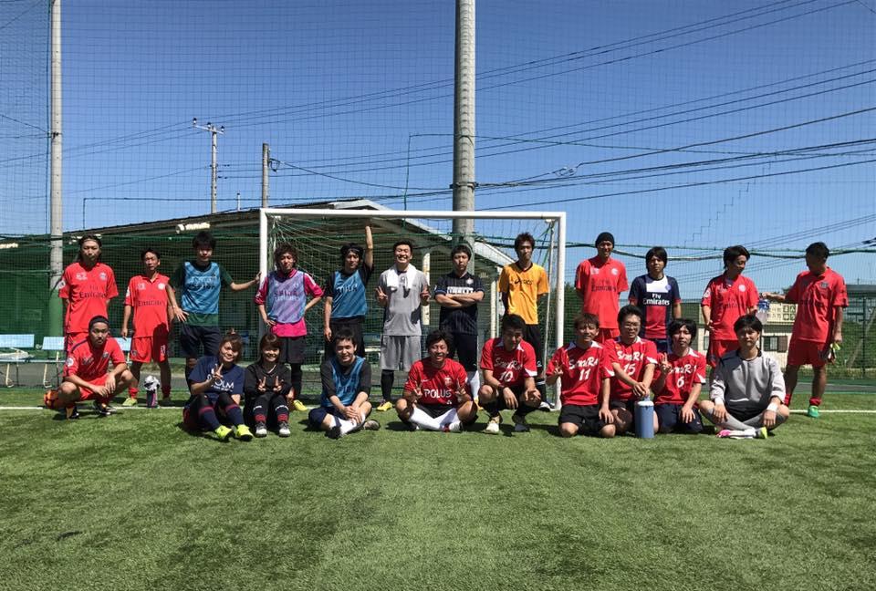 9/18(月祝)初級者&O-35大会開催!