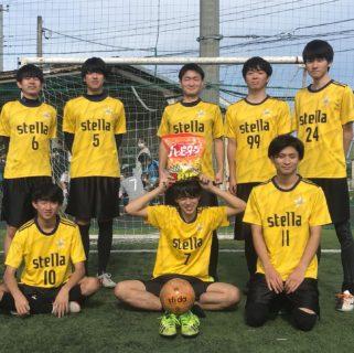 10/18(日)TOYO WORKS CUP スーパービギナー大会